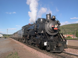 4960_Grand_Canyon_train_from_Williams